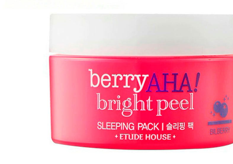 Etude-House-Berry-Aha-Bright-Peel-Sleeping-Pack-1.jpg