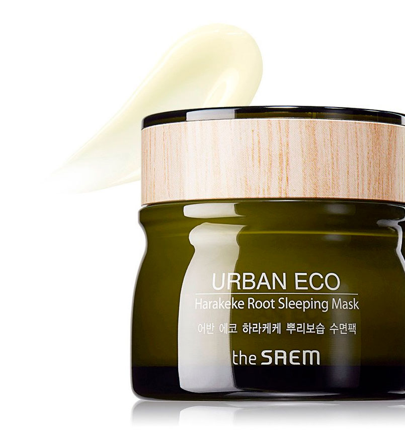 The-Saem-Urban-Eco-Harakeke-Root-Sleeping-Mask-1.jpg