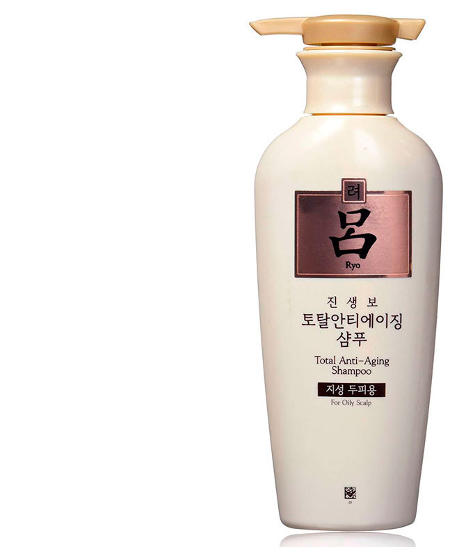 Ryo-Total-Anti-Aging-Shampoo-For-Oily-Scalp-1.jpg