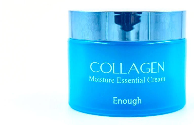 Enough-Collagen-Moisture-Essential-Cream-1.jpg