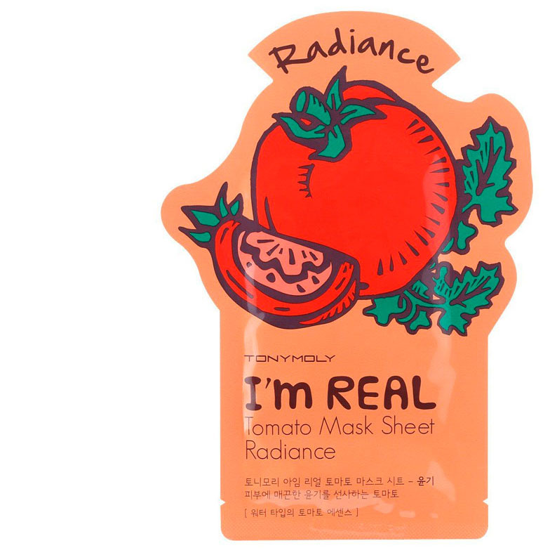 Tony-Moly-I'm-Real-Tomato-Mask-Sheet--1.jpg