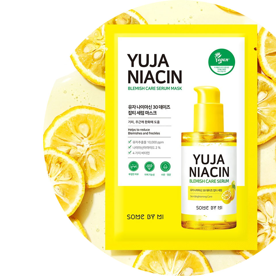Some-By-Mi-Yuja-Niacin-30Days-Blemish-Care-Serum-Mask-2.jpg