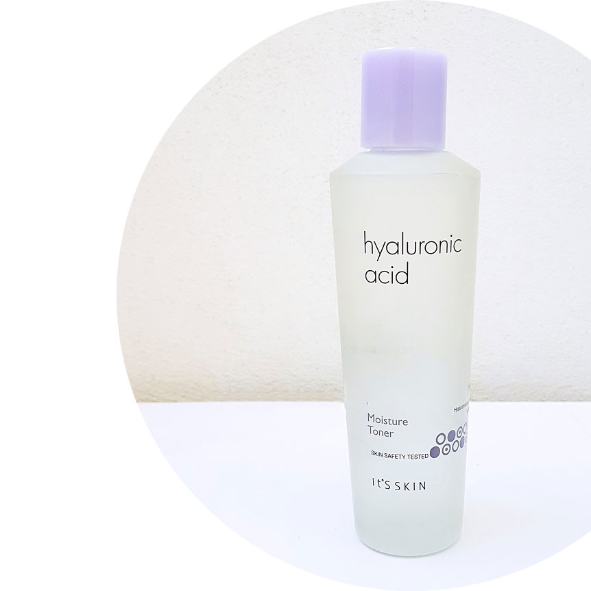 It's-Skin-Hyaluronic-Acid-Moisture-Toner-1.jpg