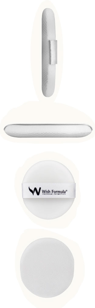 Wish-Formula-C200-Bubble-Peeling-Pad-2.jpg