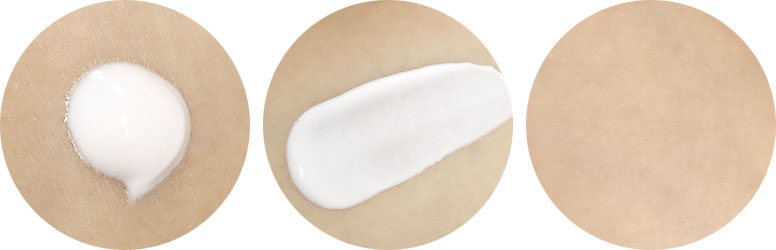 Real-Barrier-Cicarelief-Cream-2.jpg