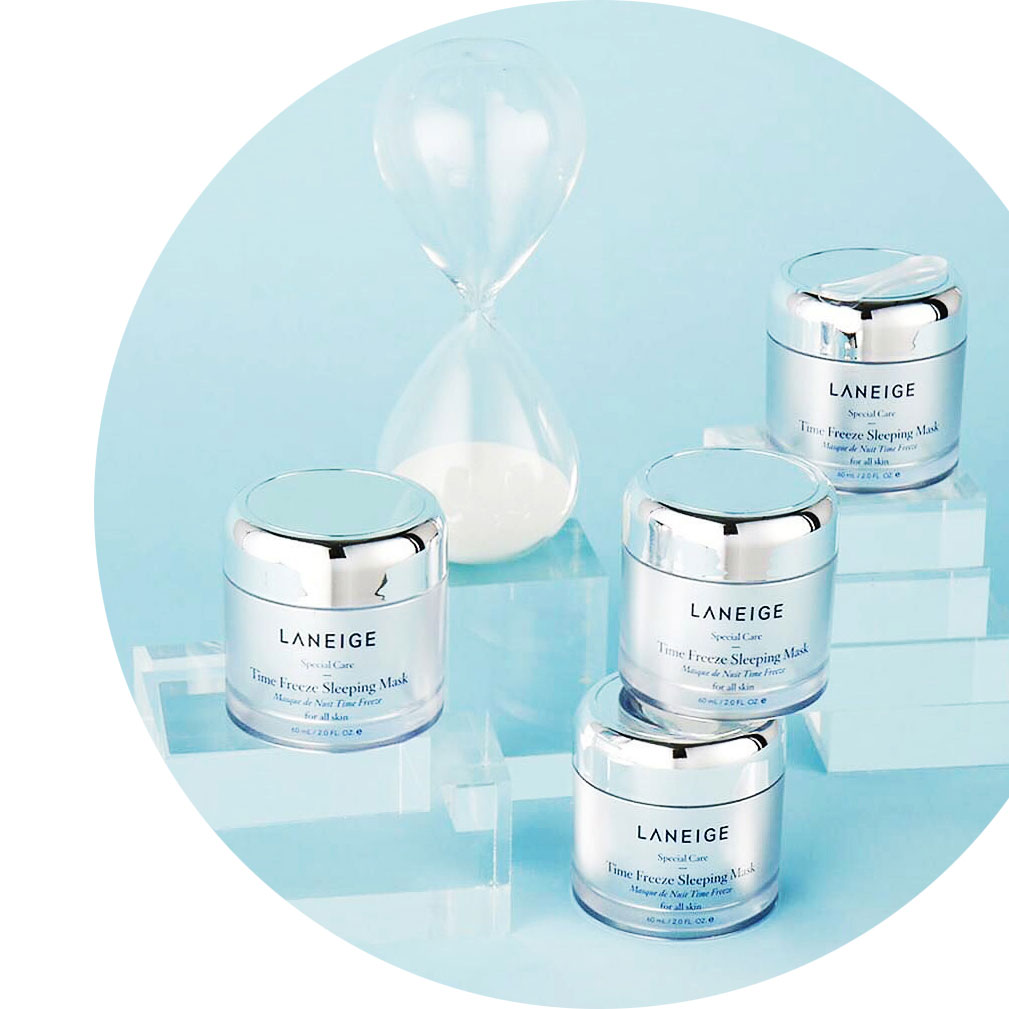 Laneige-Time-Freeze-Firming-Sleeping-Mask-1.jpg