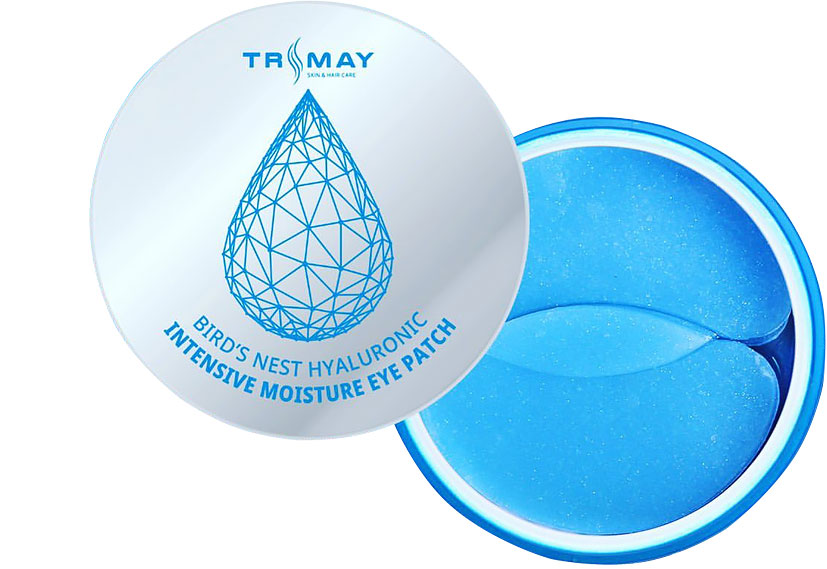 TRIMAY-Bird's-Nest-Hyaluronic-Intensive-Moisture-Eye-Patch.jpg
