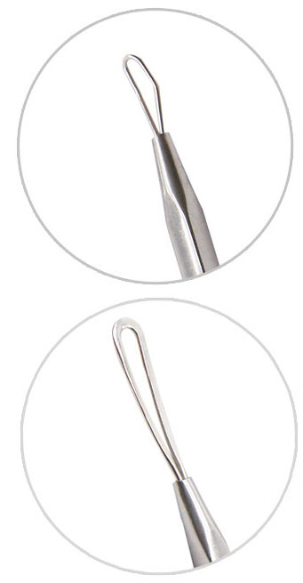 The-Orchid-Skin-Pimple-Needle-Extractor-1.jpg