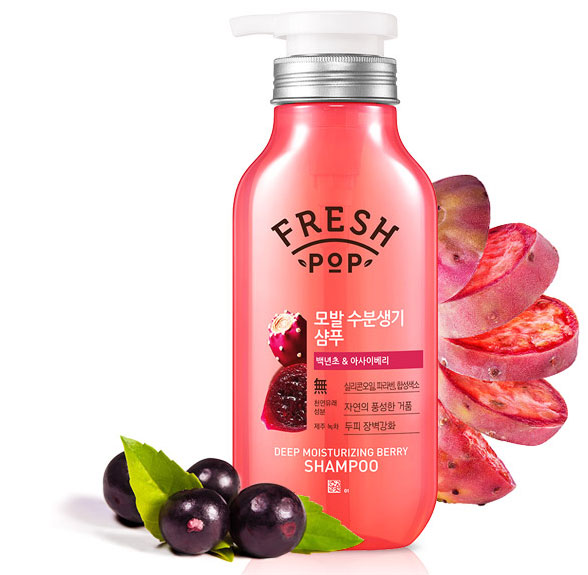 Fresh-Pop-Deep-Moisturizing-Berry-Shampoo-1.jpg