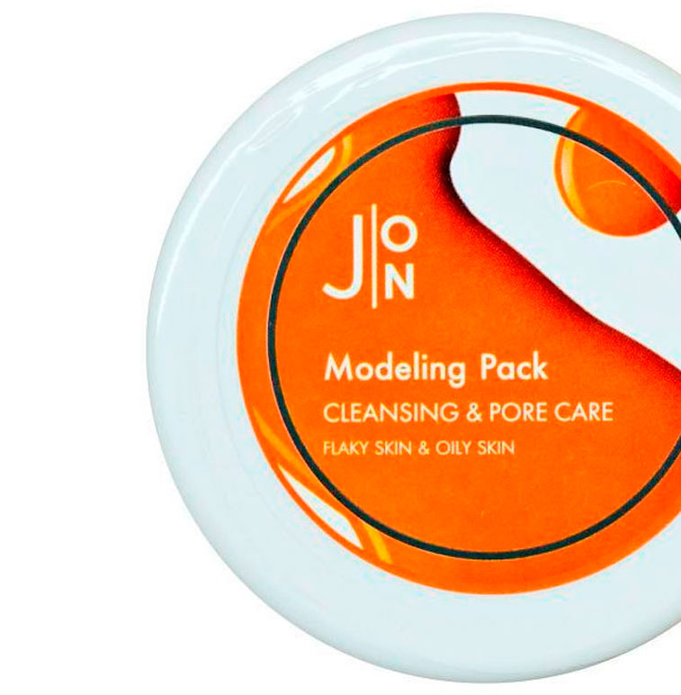 JON-Cleansing-&-Pore-Care-Modeling-Pack-1.jpg