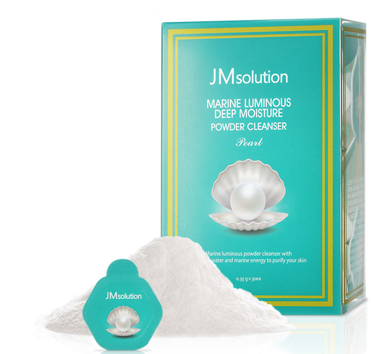 JMsolution-Marine-Luminous-Deep-Moisture-Powder-Cleanser-Pearl.jpg