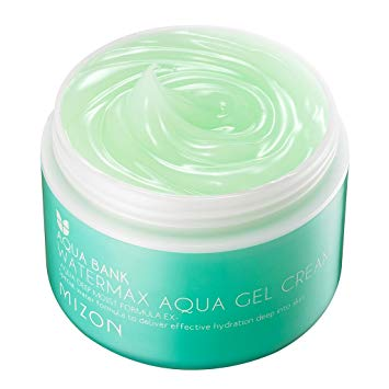 Mizon Watermax Aqua Gel Cream-1.jpg