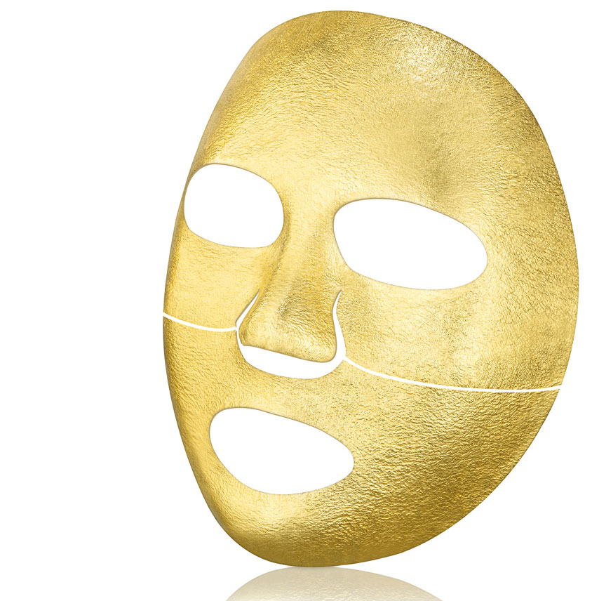 The-Oozoo-Face-Gold-Foilayer-Mask-1.jpg