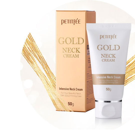 Petitfee-Gold-Intense-Neck-Cream-1.jpg