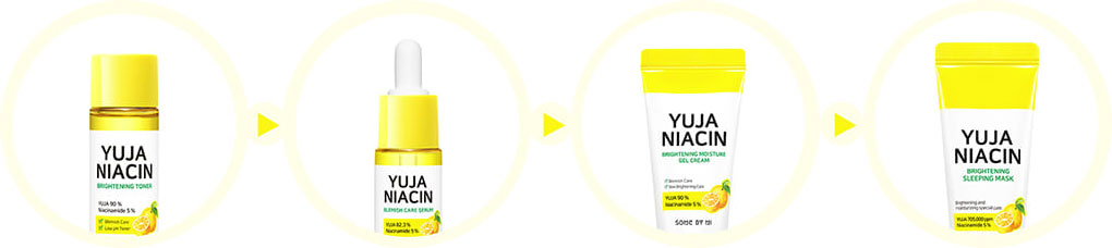 Some-By-Mi-Yuja-Niacin-30-Days-Brightening-Starter-Kit-2.jpg