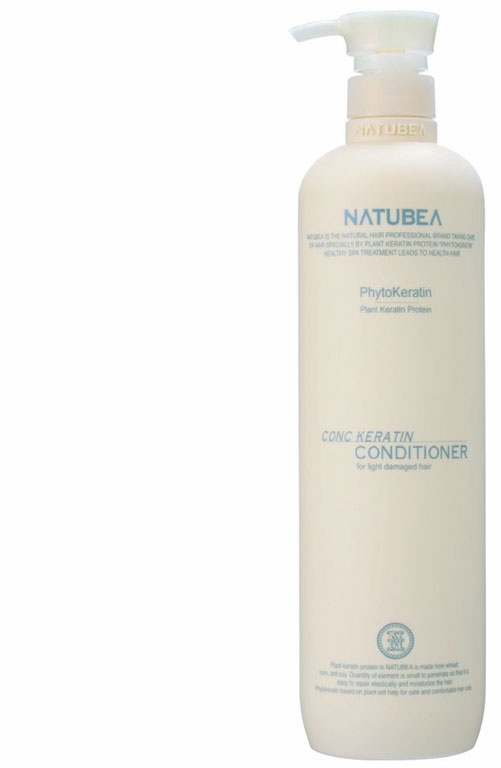 ILJIN-NATUBEA-Conc-Keratin-Conditioner-1000ml.jpg