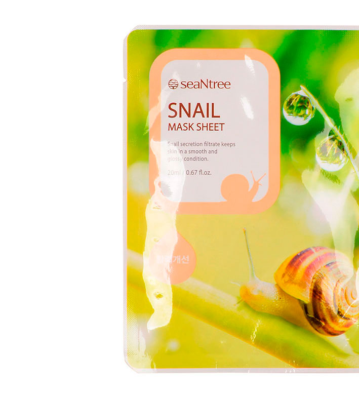 SeaNtree-Snail-Mask-Sheet-1.jpg