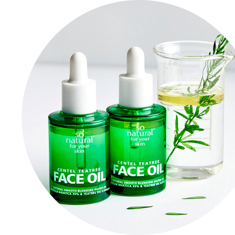 So-natural-Centel-Teatree-Face-Oil-1.jpg