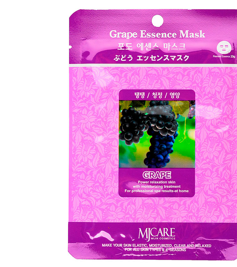 Mijin-Grape-Essence-Mask--1.jpg