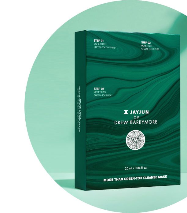 JAYJUN-More-Than-Green-Tox-Cleanse-Mask-1.jpg