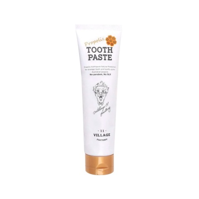 Village-11-Factory-Dailycare-Propolis-Toothpaste-1