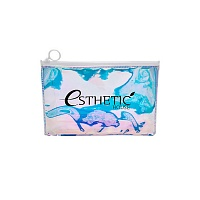 Esthetic-House-Holographic-Cosmetic-Bag-1