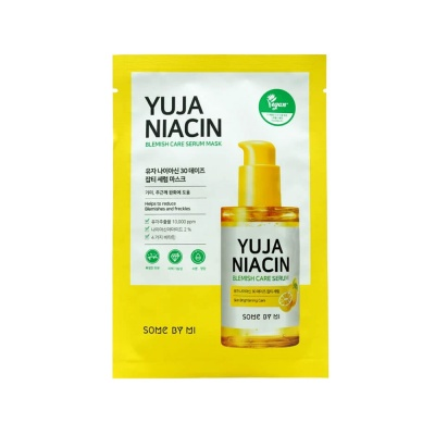 Some-By-Mi-Yuja-Niacin-30Days-Blemish-Care-Serum-Mask-2