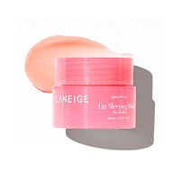 Laneige-Lip-Sleeping-Mask-Berry-Mini-1