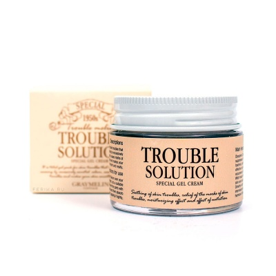 Graymelin-Trouble-Solution-Special-Gel-Cream-2