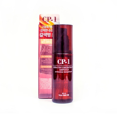 CP-1-Keratin-Concentrate-Ampoule-80-ml-2