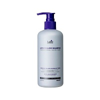 Lador-Anti-Yellow-Shampoo-1