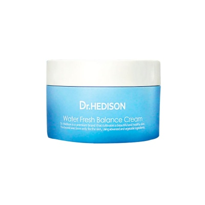 Dr-Hedison-Water-Fresh-Balance-Cream