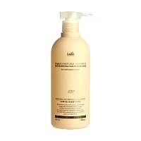 Lador-Triplex-Natural-Shampoo-530ml-Renew