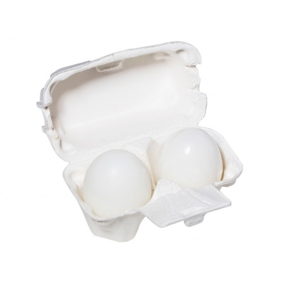Holika-Holika-Egg-Soap-White-1