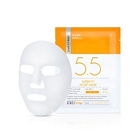 ACWELL-5-5-Super-Fit-Moisture-Mask-1