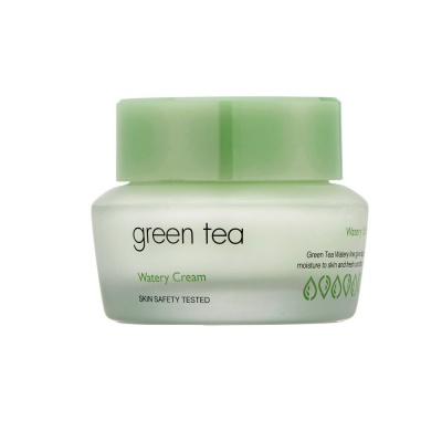 It's-Skin-Green-Tea-Watery-Cream-1