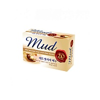 Mukunghwa-Mud-Massage-Soap