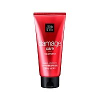 Mise-en-Scene-Damage-Care-Treatment-330-ml