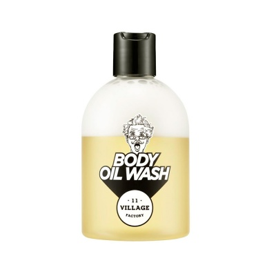 Village-11-Factory-Relax-Day-Body-Oil-Wash-Big-Size-1