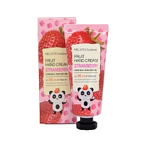 Milatte-Fashiony-Fruit-Hand-Cream-Strawberry