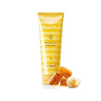 The-Saem-Care-Plus-Manuka-Honey-Body-Cream-1