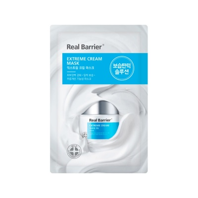 Real-Barrier-Extreme-Cream-Mask