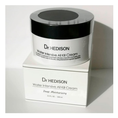 Dr-Hedison-Water-Intensive-All-Kill-Cream-2