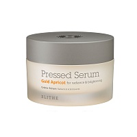 Blithe-Pressed-Serum-Gold-Apricot