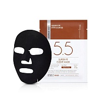 ACWELL-5-5-Super-Fit-Clear-Mask-1