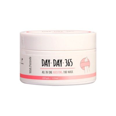 Wish-Formula-Day-365-All-In-One-Boosting-Pad-Mask-1