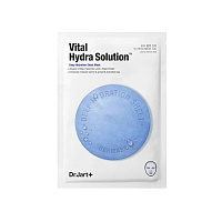 Dr-Jart+-Vital-Hydra-Solution