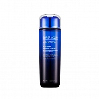 MISSHA-Super-Aqua-Ultra-Waterful-Active-Toner