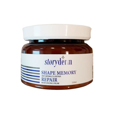 Storyderm-Shape-Memory-Cream-220ml