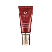 Missha-M-Perfect-Cover-BB-Cream-No-29-Caramel-Beige-1